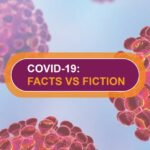 , What You Need To Know About Different Types of COVID-19 Testing